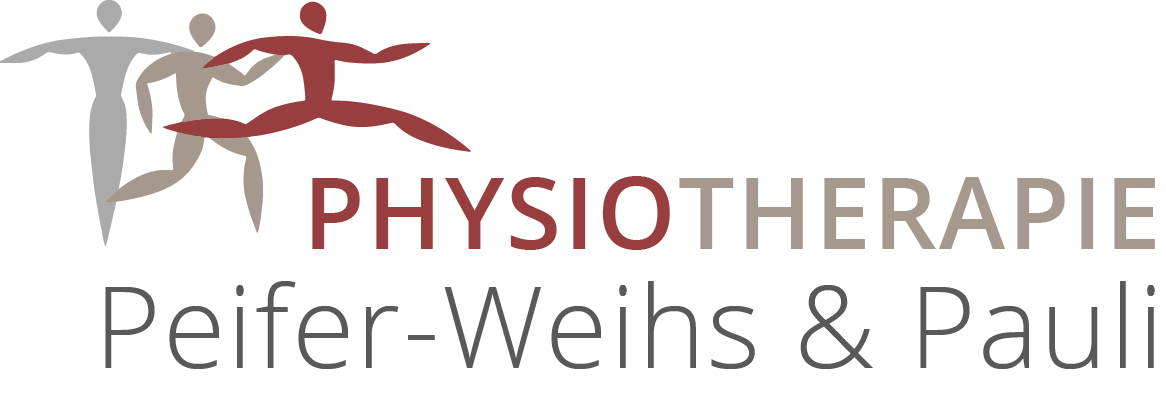 Physiotherapie Peifer-Weihs & Pauli